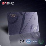 UはGen2試供品RFIDのカードをコードする