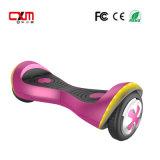 Heißer Verkaufs-Selbst 2016, der elektrisches Räder des Roller-4.5 des Inch-2 elektrisches Hoverboard Cxm den neuen 4.5 Inch-Roller balanciert