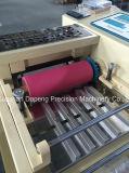 Rimorchio/tagliatrice di plastica fascia di cotone/della fascia