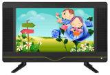 Fernsehen-Farbe Fernsehapparat 22 Inch LCD-Fernsehapparat-LED