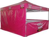 무겁 의무 Folding Tent 높은 쪽으로 3X6 Easy