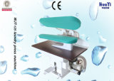HandelsLinen Laundry Steam Press Machine für Ironing Pressing Cloth