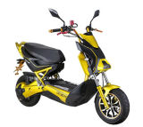 1200With1000W Electric Scooter, Electric Motorccyle (FLY-1) ---E-Motorino di sport