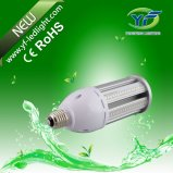 27W LED Corn Light Bulb with RoHS CE SAA UL