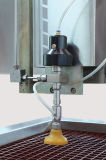 Máquina Waterjet do bom elevado desempenho de Priceand