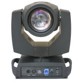직업적인 Stage Lighting 7r 230W Beam Moving Head Light (YA054)