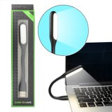 Angle Portable Flexible Mini USB LED Light auf Sale einstellen