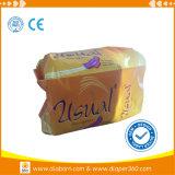 OEMは多くの新しいデザインを私用銘柄の生理用ナプキン整備する