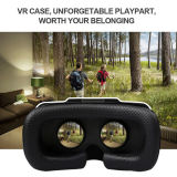 Virtual all'ingrosso Reality Vr 3D Glasses per 5.5-6.3 Inch Smartphones