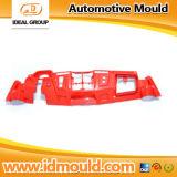 Прессформа пластичных частей Кита высокой точности автомобильная
