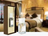 100ml design simples ternos Perfume Indoor, Set Perfume