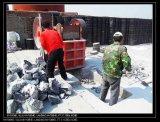 carboneto de cálcio 295L/Kg para o acetileno