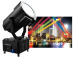 2-5kw Stage Outdoor Lighting Searchlight (GA-OT01)