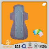 Garnitures ultra minces de Madame Products Disposable Wholesale Comfort