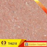 Плитки пола фарфора ванной комнаты керамической плитки строительного материала (TH6218)