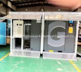 Air seco Generator para Transformer Maintanence (GF)