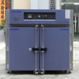 Alta calidad programable Horno de secado Made in China