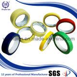 24mmの幅の高い付着力の白い保護テープ