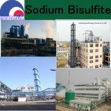 Бисульфит натрия 7631-90-5 высокого качества 99%