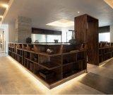 Kaviar 현대 작풍에 의하여 주문을 받아서 만들어지는 호텔 가구 (HF-10)