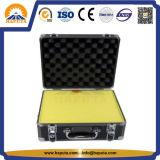 격실 안 (HC-2005)를 가진 방수 사진기 상자