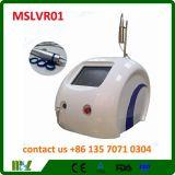 2017 máquina vascular portátil Mslvr01 do produto o mais novo 980nm Remonval