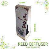Rattan Reed Sticksの芳香Aroma Reed Diffuser