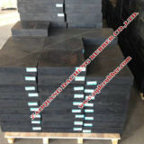 Cojines del cojinete del neopreno de China para la construcción de puente