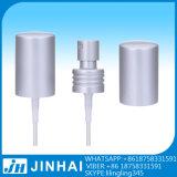 18/410 goldener Nebel-Duftstoff-UVsprüher für Glasglas