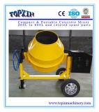 Prijs van de Concrete Mixer van 700 Liter van de Machines van de bouw de Beweegbare