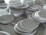 高品質のステンレス鋼フィルター網(XS-105)