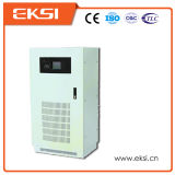 24V 300W Solar Inverter con Costruire-in Charge Controller