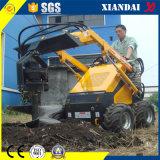 Sale를 위한 Graden Machine Xd380