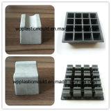 Усиленная прессформа прокладок крышки бетонной плиты одиночная (DK505016)