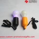 Bombilla ligera al aire libre del poder más elevado LED LED