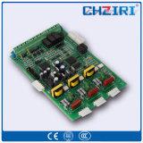 Hors-d'oeuvres mol de Chziri pour la protection 200kw Zjr2-32000 de moteur