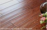 Am meisten benutzt im Europa-und Russland-Sm-100 festes Holz-Bodenbelag