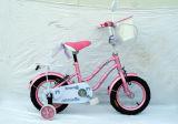 2016 neues Form-China-Hersteller-Kind-Fahrrad-Baby-Fahrrad-Kind-Fahrrad