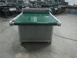 Tm-LED800 Hoge Efficiënte LEIDENE Met lange levensuur UV Lichtbron die Machine genezen