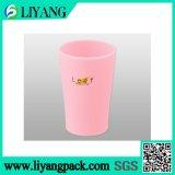 小さいLogo、Plastic CupのためのHeat Transfer Film