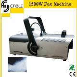 단계 (HL-305)를 위한 1500W 단계 안개 기계