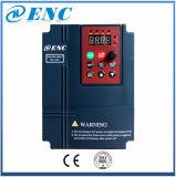 Control de velocidad de motor de CA la monofásico del inversor de la frecuencia de la serie Eds1000