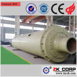 High Capacity Cement Grinding Mill