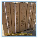 vetroresina nomade tessuta vetroresina 400GSM per costruzione navale