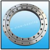 BerufsManufacture Bearing mit Highquality Slewing Bearings 010.09.217