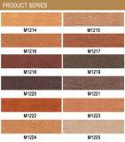 Mattonelle di ceramica del pavimento non tappezzato del giardino del materiale da costruzione (M6516)