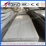Inox 304 het Blad van het Roestvrij staal met het Hete Verkopen