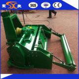 Machine rotatoire Rgln-180 de Ridger du nouveau produit 2016