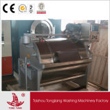 Máquina de lavar industrial/máquina de lavar comercial/arruela industrial/arruela da sarja de Nimes/máquina de lavar das calças de brim