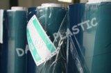SuperClear PVC Film für Package